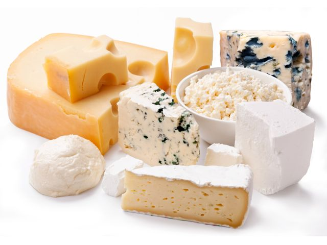 Cheese-The-New-Health-Food