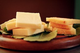 Eating Cheese for health – do' s and dont's