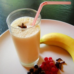 Food Blunders : Milk with Fruits, Milk after or before Fruits.