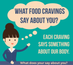 food-cravings-thumb